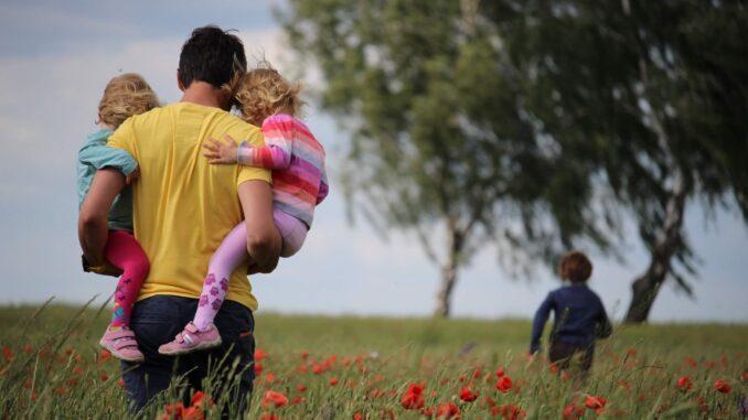 lønsikring-sygdom-selvstændig-familie-købstederne